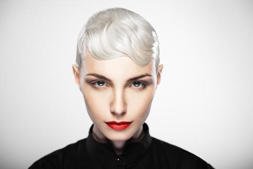 cheveux-blancs