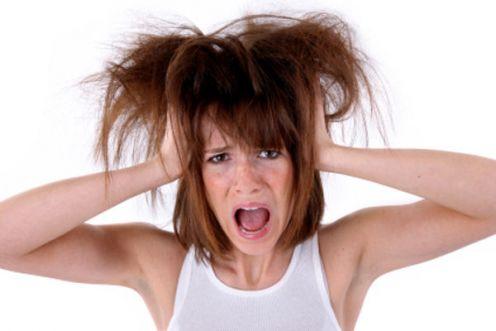 cheveux-agresses
