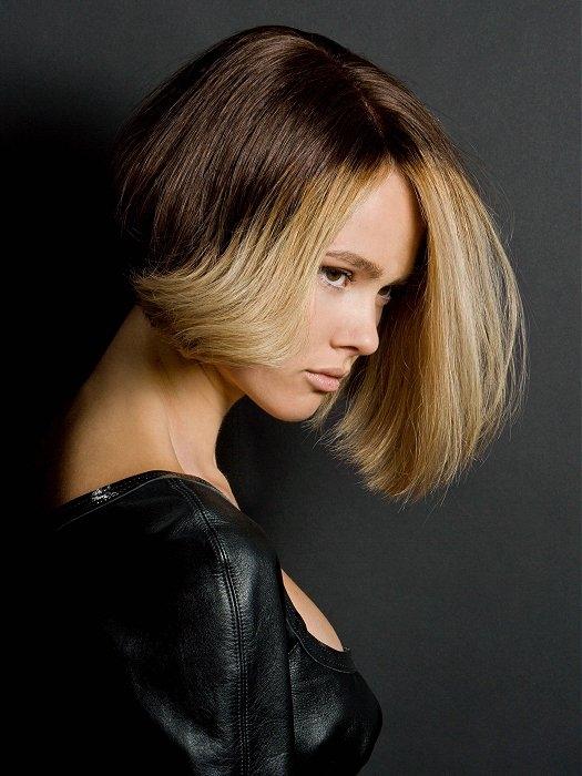 Célèbre Couleur de cheveux 2013: blond contre brun | couleur cheveux DX34