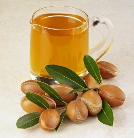 huile-argan