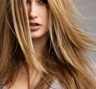 cheveux fins